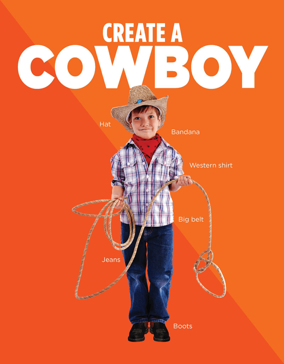 cowboy-568px-tiny.png