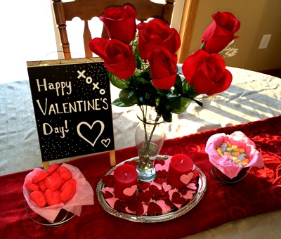 Valentine S Day Home Decor Goodwill Easter Seals Minnesota
