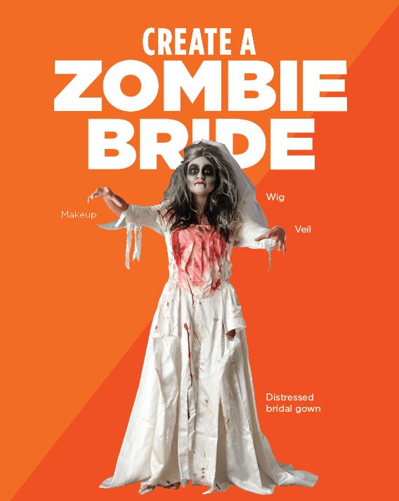 zombie-edit-568px-tiny.png