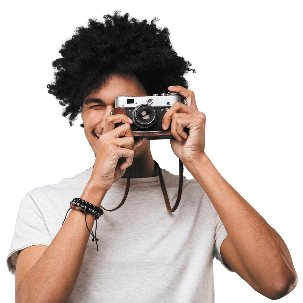 man-with-camera.png