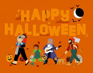 mn-halloween-thumbnail.png