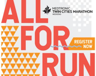 medtronic-marathon-thumb.png