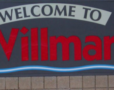 wpupload_2016_02_Welcome-to-Willmar3_opt.png