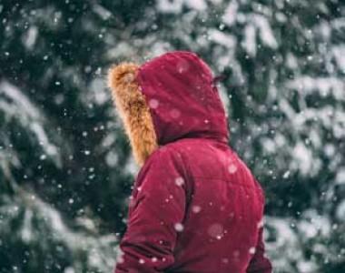 winter-coat-thumb.jpg