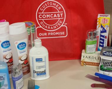 wpupload_2015_08_comcast-cares-kit_opt.png