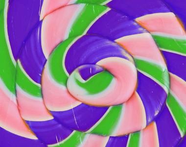 lollipop-thumb.jpg