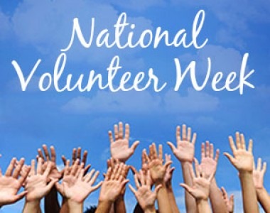 wpupload_2015_04_national-volunteer-week-featured-image.jpg