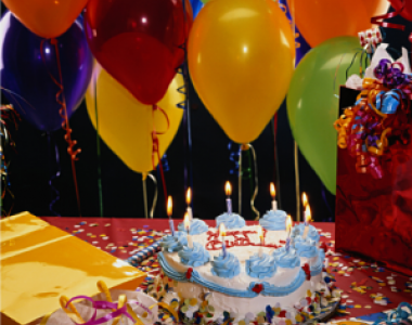 wpupload_2015_12_celebrate_opt.png