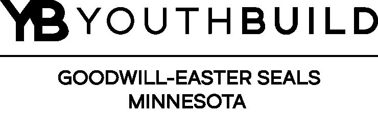 Goodwill-Easter-Seals-Minnesota-YouthBuild-MonogramWordmark-Horizontal-Black.png